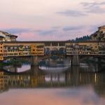 Architecture-No12-Florence-Twilight